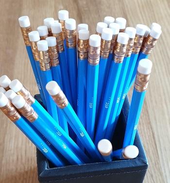 etc advisory solutions page blue pencils